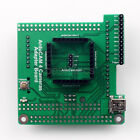 Arducam 2MP 5MP Mini Camera Module Multi Camera Adapter Board UNO R3 for Arduino