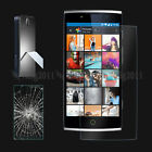 Premium Tempered Glass Screen Protector Film for Alcatel OneTouch Flash 2