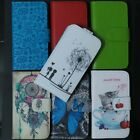 New Wallet flip case cover for OnePlus One Plus Phone