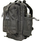 Maxpedition PYGMY FALCON-II™ Backpack 4 Colors