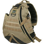 Maxpedition MONSOON™ GEARSLINGER 3 Colors Everyday Backpack NEW