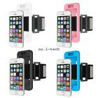 Running Jogging Sport Gym Armband Reflective Case Cover For iPhone Samsung