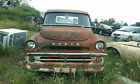 Dodge: Other Pickups 100 1951 Classic Dodge Pickup Truck