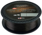 Berkley NEW Connect CM70 CARP Co-Polymer Mono Line - 1000m Spool - All B/S