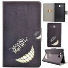 Ultra Leather Smart Case Cover for Samsung Galaxy Tab A 7.0 (2016) T280 T285 e