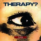 Therapy-Nurse (1LP)  VINYL NUOVO