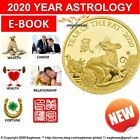 2017 Rooster Zodiac Fortune, Chinese Astrology, Feng Shui Luck, Almanac, Fate