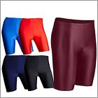 Rugby Compression Base Layer Shorts Sports PE Shorts Tights Boys/Mens/Womens