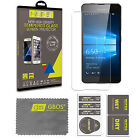 GBOS® 100% Genuine Tempered Glass Protector For Nokia/Microsoft Lumia All Models