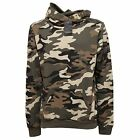5258Q felpa uomo JOE RIVETTO borchie sweatshirt men