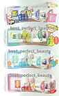 D-up Japan Wonder Eyelid Tape 4 Types x 1 pc