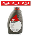 Honda XRV 750 Africa Twin 1993 JMC Fully Synth Engine Oil 10W 40 1 Ltr