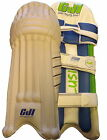 CJI Ultimate Illusion Traditional New Model Batting Pads Available in LH/RH