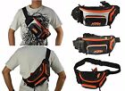 KTM bag Off Road Motocross Motorcycle Rider Sport Cycling Pouch waist Bag Pack