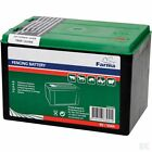 9V BATTERY FOR ELECTRIC FENCE ENERGISERS 55Ah 120Ah Farma Dry Fencing Power