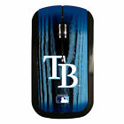 TAMPA BAY / CHICAGO WHITE SOX  Wireless USB Mouse MLB
