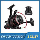 Kyпить KastKing Bait Feeder III Spinning Reel for Live Liner Bait Fishing Action на еВаy.соm