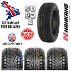 **ON Sale** Brand New All Tyres Free Next Day Delivery Nankang NS-2 Sport Tyres