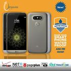 NEW LG G5 (32GB)  Verizon Net10 PagePlus Straight Talk Tr...