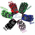 Youth Kids MX Motocross Off-Road Racing ATV Dirt Pit Bike Gloves Cycling 9 GL01