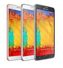"Unlocked 5.7"" Samsung Galaxy Note 3 N900V 32GB 13MP 4G LTE Smartphone - 3 Colors"