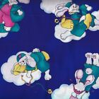 MM Fabric Jelly Bean Junction Nurse Doctor Bunny Fat Quarter Out of Print