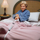 North Coast Medical Norco Bed Pull Up - NC94302