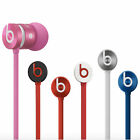 Original Authentic Genuine Beats by Dr. Dre Urbeats Headphones (WA,USA)