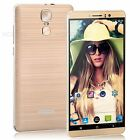 """6"""" Unlocked Smartphone For AT&T T-Mobile Straight Talk Android Cell Phone XGODY"""