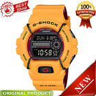 CASIO GLS-6900-9JF G-SHOCK G-LIDE Chrono World Time Limited Edition GLS-6900-9