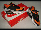 Nike Air Max 90 SAFARI GS