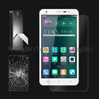 Premium Tempered Glass Film Screen Protector for Vivo Y20 Y20t