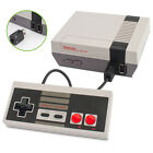 For 2016 New Wired Nintendo NES Mini Classic Edition Controller with cable