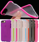 For iPhone 7/7 Plus Shockproof Classic Impact Protection EVO Mesh Sport TPU Case