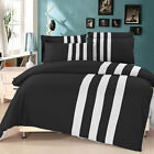 Patchwork Reversible 5pc Duvet cover set 100% Egyptian Cotton All Size&Color