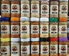 Flavor God Meal Prep Seasonings! 25 Different Varieties! Very LOW Sodium! New