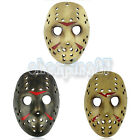 2017 Mask Collective Edition resin Masquerade Cosplay Mask Movive Theme Mask
