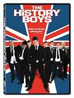 The History Boys (DVD, 2009) FREE SHIPPING