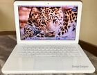 "Apple MacBook Laptop (May 2010) 2.4Ghz 250GB 13.3"" MC516LL/A  A1342  Office 2016"