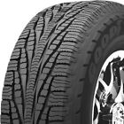 225/65-17 GOODYEAR FORTERA TRIPLETRED 102H BSW Light Truck Tire