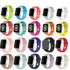Sports Silicone Bracelet Strap Band For For Apple Watch iWatch Series 2 /1