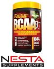 PVL Mutant BCAA 9.7 120g & 1044g Muscle Recovery & Growth – FAST DELIVERY!!