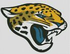 Cross stitch chart, Pattern, Jacksonvile, Jaguars, NFL, American, Football, US