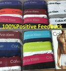 Calvin Klein Boxer Shorts Underwear low rise Pro Stretch 100% Authentic  for Men