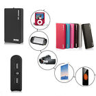 20000mAh Backup External Battery USB Power Bank Pack Charger For Cell Phone Hot