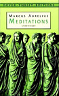 NEW Meditations by Marcus Aurelius (Paperback) FREE SHIPPING