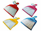 Mini Handheld Plastic Dustpan Crumb Pan Dust Pan And & with Brush Set Dust Pan