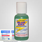 1oz Blue Gel Tattoo Numbing Topical Anesthetic Cosmetic Permanent Makeup