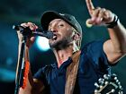Luke Bryan 2 Tickets 3/4 Dunkin Donuts Center Floor Seats