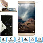 9H+ Genuine Tempered Glass Screen Protector Protection Film For Huawei Y6Ⅱ Mate9